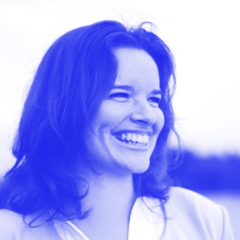 Anne Marieke Eveleens